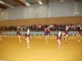 Wettkampfgruppe Turnerinnen bis 10 Jahre