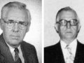 Hermann Stollenwerk, Heinz Stroer