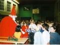 Nikolausfeier 1995