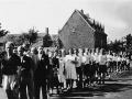 Volksfest 1948