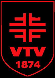 Vereinslogo des VTV Verlautenheide