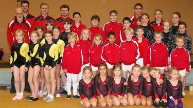 Teilnehmer-der-Vereinsmeisterschaft-des-VTV-Aachen-in-Verlautenheide
